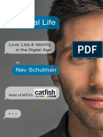 In Real Life - Nev Schulman