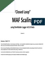 MAF_Scalling_using_RomRaider_v2.0.pdf