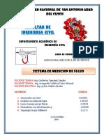 257473557-INFORME-DE-LABORATORIO-DE-MECANICA-DEN-FLUIDOS-II.docx