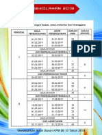 3. Takwim 2019.pdf