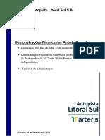 Litoral_Sul_2017.pdf