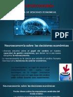 Neuroeconomia_2018