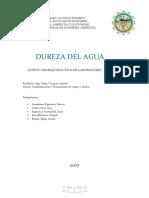 QUINTO INFORME DE AGUAS.docx