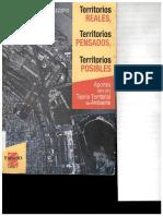 Bozzano - 2000- Territorios Reales Territorios Pensados Territorios Posibles_7F250243