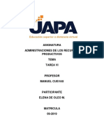 tarea # 6 de administracion de los recursos productivos. (1).docx