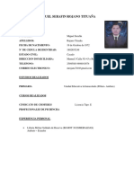 HOJA DE VIDA- ROJANO TITUAÑA MIGUEL SERAFIN.docx