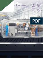 Folleto - PAE en Gestión de Procesos 2019-1-Ilovepdf-compressed (2)