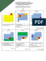 Calendario-Academico-2016-I-II.pdf