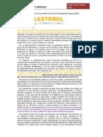 actividad reseña y articulo.docx