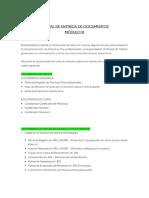 Entrega de Documentos III Módulo (1)