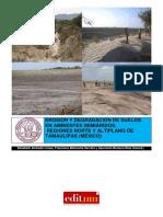 degradacion de tierras-conceptos.pdf