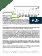 El Criterio de Rotura de Hoek-Brown – Edición 2002
