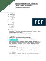 ejercicios-resueltos-dominio-y-rango-de-funciones.docx