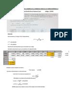 RESOLUCIÓN DEL EXAMEN DE LA PRIMERA PARCIAL DE TERMODINÁMICA II.docx