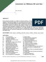 4-1233.pdf