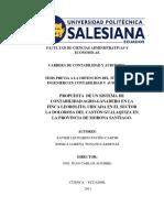 UPS-CT002175.pdf