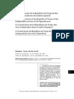 Const. tunja.pdf