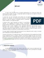 Projeto-Interclasse-2017
