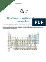 Día 2.pdf