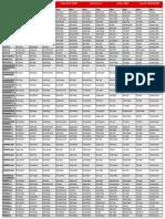 INDvsNZ-1QYHHQGX2NADK-847897007.pdf