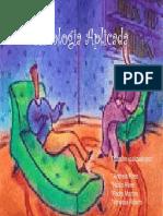 Psicologia_Aplicada2.pdf