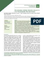 Artículo de análisis CG-MS.pdf
