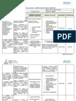 2. Plan de Evaluación-Acreditación 18-2