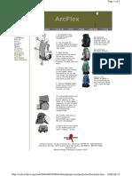 dana design catalog mexico_vietnam.pdf