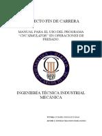 Manual CNc simulator.pdf