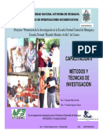 Documento Modulo1 Leccion2