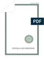 VENTANA A MI COMUNIDAD EL PUEBL - Luz Maria Chapela (6).pdf