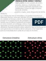 Vidrios y Cristales.pptx