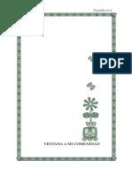 VENTANA A MI COMUNIDAD EL PUEBL - Luz Maria Chapela (9).pdf