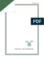 VENTANA A MI COMUNIDAD EL PUEBL - Luz Maria Chapela (1).pdf