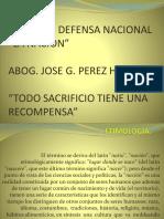 1. DEFINICION DE NACION.pptx