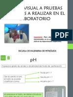 Jitorres_Apoyo - Pruebas-pH- Alcalinidad-cloruros - Dureza (1)