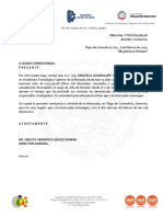 CÉDULA DE VISITA A EMPRESAS-2018-2.docx