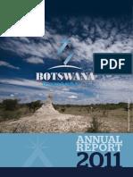 BotswanaAR2011.pdf