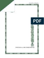 VENTANA A MI COMUNIDAD EL PUEBL - Luz Maria Chapela (7).pdf