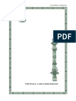 VENTANA A MI COMUNIDAD EL PUEBL - Luz Maria Chapela (10).pdf