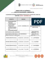 ENTREGA REPORTES 2018-2-JEFES.docx