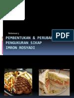 PERTEMUAN III.ppt