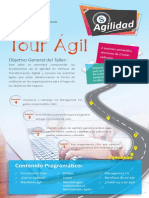 01-Brochure-Tour-Ágil