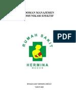 pedoman mke.pdf