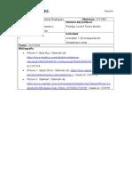 Abastecimiento y Demanda- Actividad 1Juan Jose Davila