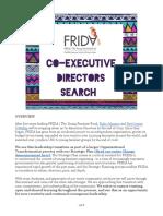 FRIDA-Co-Executive-Leadership-Search-and-Job-Description.pdf