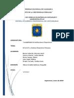 PDF CIF
