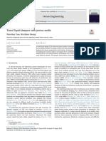 OceanEng2018.pdf