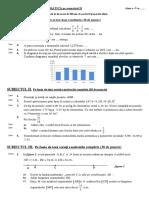 lucrare_scrisa_semestrul_ii_2018.docx