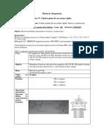 Ejerccios Unidad 1 Dinamica de Maquinariadocx